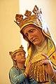 Quebec DSC08598 - Notre-Dame-des-Victoires (36188743153).jpg