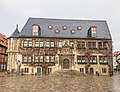 Quedlinburg msu2017-0417.jpg
