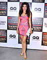 Queenie Singh Dhody at India's 50 Best Dressed Men, 2012 (14).jpg