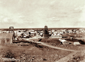 Queensland State Archives 2229 View of Charters Towers 1897.png