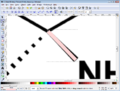 Quick Inkscape diagram tutorial 5.png