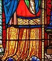 Quimper - Cathédrale Saint-Corentin - PA00090326 - 345.jpg
