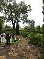 Quinta do Palheiro Ferreiro, Funchal - Madeira, October 2012 (07).jpg