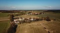Räckelwitz Teichhäuser Aerial.jpg