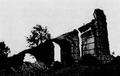 Réservoir de chasse et rampant du siphon de l'Yzeron. 009.png