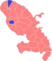 Résultats 1er tour de la présidentielle 2012 à la Martinique.png
