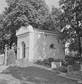 Rö kyrka - KMB - 16000200128257.jpg