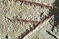 Rökstenen - KMB - 16000300014188.jpg