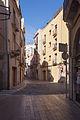 Rúa en Tarragona 32.jpg