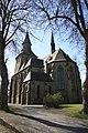 Rüthen St. Johannes Baptist 25.jpg