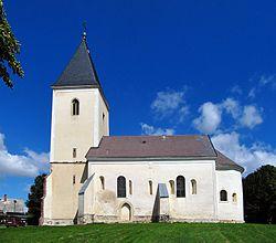 R.k.templom (10371. számú műemlék).jpg