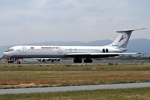 RA-86130 IL62 Aviaenergo (7446189786)