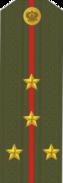 Russia-army-kapitan