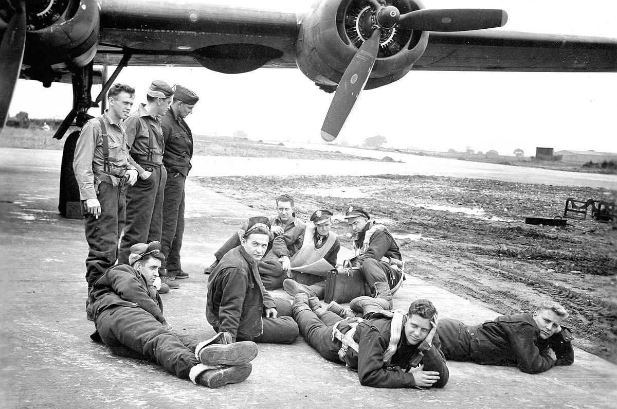 1200px-RAF_Attlebridge_-_466th_Bombardme