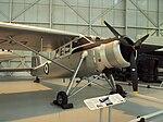 RAF Museum Cosford - DSC08613.JPG