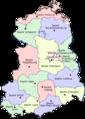 RDA-Districts-administratifs.png