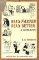 READ FASTER READ BETTER.pdf