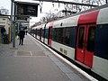 RER B - Gare Denfert 7.JPG