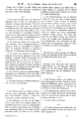 RGBl1 1934-59 1934-05-30 StVO1934 Seite 05.png