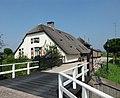 RM23892 Langbroekerdijk A6.JPG