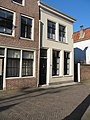 RM33515 Schoonhoven - Oude Haven 4.jpg