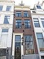 RM4668 Prinsengracht 792.jpg