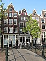 RM761 Amsterdam - Brouwersgracht 52.jpg