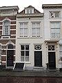 RM9139 Bergen op Zoom - Noordzijde Haven 24.jpg