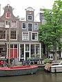RM958 Amsterdam - Egelantiersgracht 23.jpg