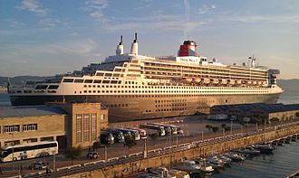 RMS Queen Mary 2.jpg