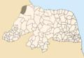 RN-mapa-Baraúna.png