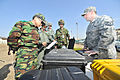 ROK forces participate in CBRNE training 120229-F-RB551-043.jpg