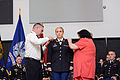 ROTC cadet graduation ceremony at OSU 028 (9070823599).jpg