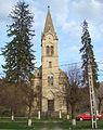 RO BN Biserica evanghelica din Chirales (1).JPG