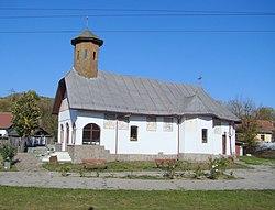 RO GJ Biserica de lemn din Matasari (3).jpg