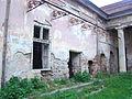 RO SJ Castelul Bethlen din Dragu (17).JPG