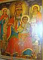 RO VL Barbatesti Iernatic Annunciation church 22.jpg