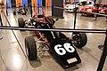Race Cars North American Motor Sports Expo (13072712164).jpg