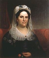 Rachel Donelson Jackson by Ralph E. W. Earl.jpg