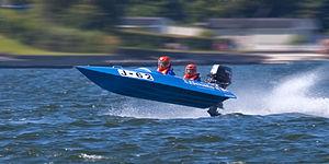 Racing boat 2 2012.jpg
