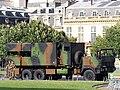 Radar COBRA sur Renault TRM 10 000.jpg