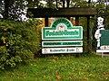 Radevormwald Kräwinkel 02.jpg