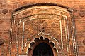 Radhabinod temple of Bishnupur (06).jpg