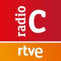 Radio Clásica RTVE.png