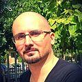 Radu Gavan.jpg