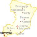 Radywyliw Ukraine.png