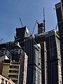 RafflesCity Chongqing Skywalk.jpg