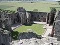 Raglan Castle - geograph.org.uk - 1419636.jpg