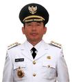 Rahmat Effendi Official.png