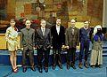Rahvusvaheline konverents, teaduslik konverents 2012.jpg